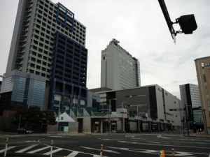 aeon_okayama_006