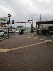 aeon_okayama_008