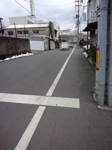 aeon_okayama_011