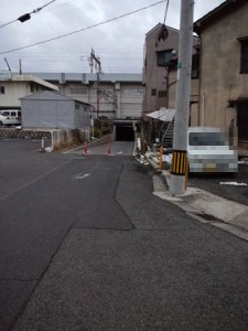 aeon_okayama_013