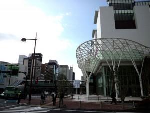 aeon_okayama_025
