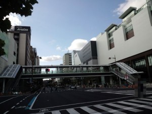 aeon_okayama_026