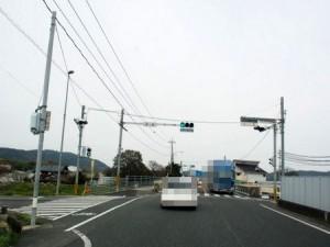 ashimori_kasen_001
