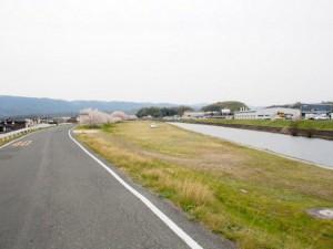 ashimori_kasen_002