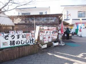 bioku_kyuryo_005