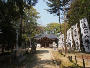 bizen_hachimangu_003