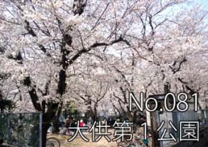 daiku_daiichi_000