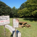 hayashima_fureai_055
