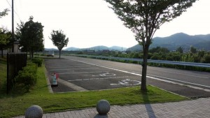 higasikawamo_aqua_003