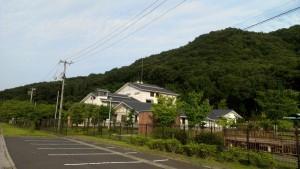 higasikawamo_aqua_004