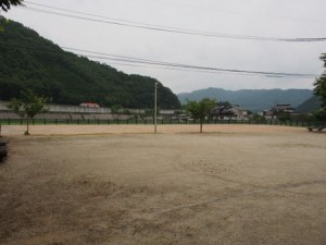 hokubou_hotaru_002