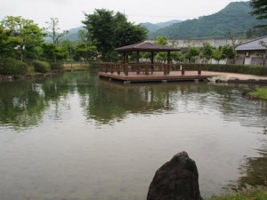 hokubou_hotaru_010