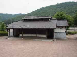 hokubou_hotaru_019