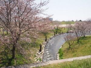 hyakengawa_bunryu_022