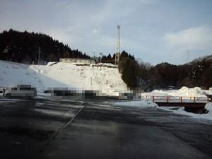 ibukinosato_ski_001