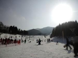 ibukinosato_ski_009