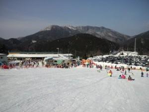 ibukinosato_ski_013