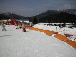 ibukinosato_ski_018