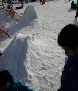 ibukinosato_ski_027