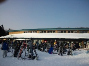 ibukinosato_ski_032