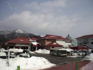 ibukinosato_ski_038