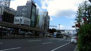 ingress_okayama_007