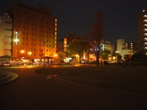 interparks_fuyu_2012_001