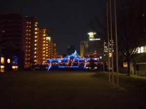 interparks_fuyu_2012_002