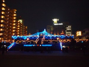 interparks_fuyu_2012_003