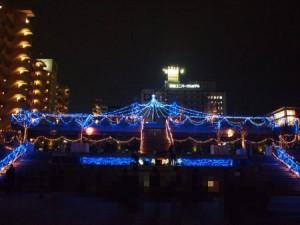 interparks_fuyu_2012_004
