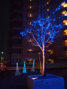 interparks_fuyu_2012_008
