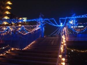 interparks_fuyu_2012_009