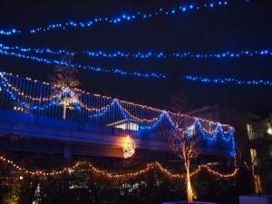 interparks_fuyu_2012_011