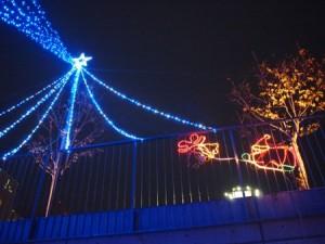 interparks_fuyu_2012_012
