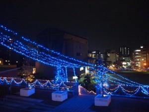 interparks_fuyu_2012_013