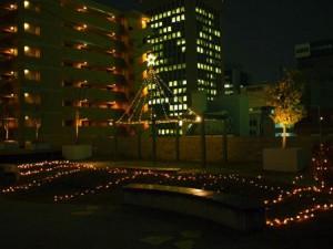 interparks_fuyu_2012_016