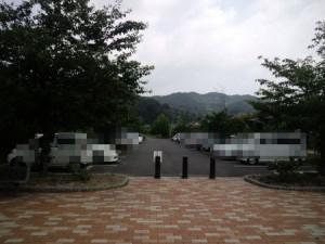 kasaoka_jyuichiban_001
