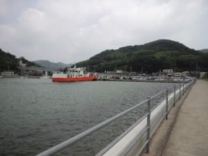 kasaoka_jyuichiban_004