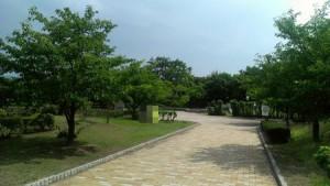 kasaoka_jyuichiban_008