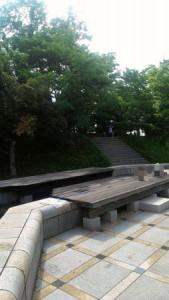 kasaoka_jyuichiban_016