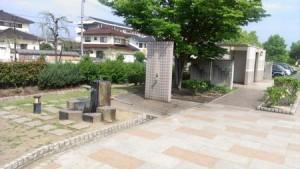 kasaoka_jyuichiban_031