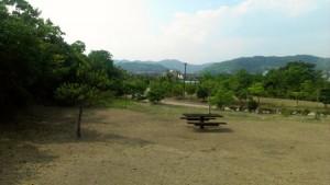 kasaoka_jyuichiban_058