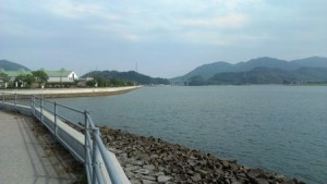 kasaoka_jyuichiban_061