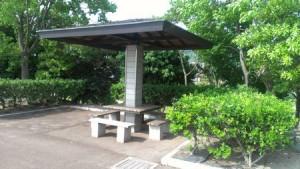 kasaoka_jyuichiban_066