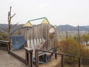 kasaoka_kodai_sports_005