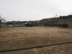 kasaoka_kodai_sports_040