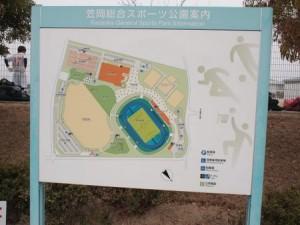 kasaoka_sports_001