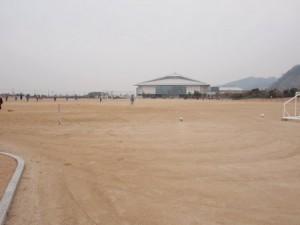 kasaoka_sports_004