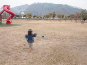 kasaoka_sports_029