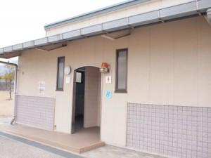 kasaoka_sports_030